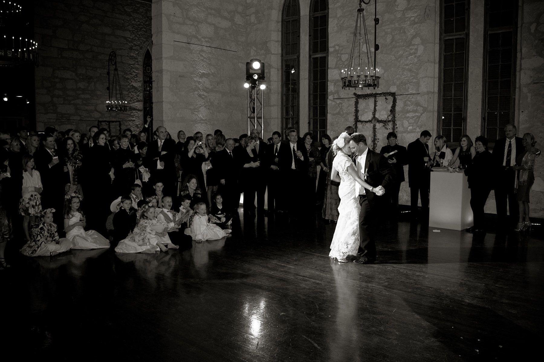 1first_dance.jpg