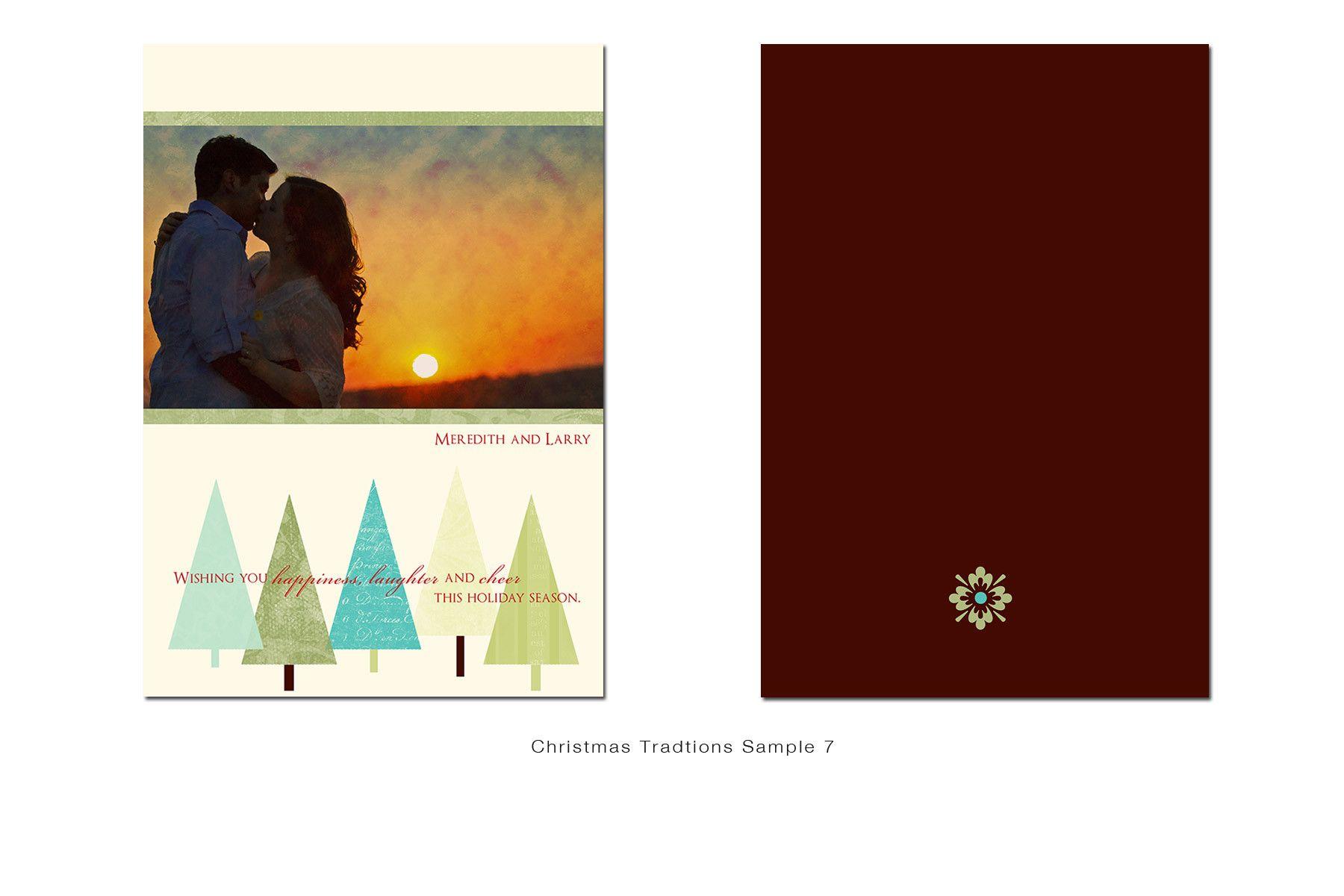 1christmas_traditions_sample_7.jpg
