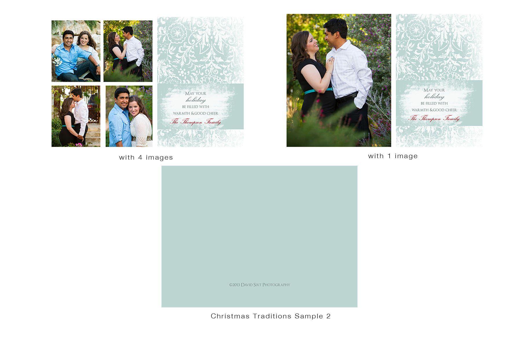 1christmas_traditions_sample_2.jpg