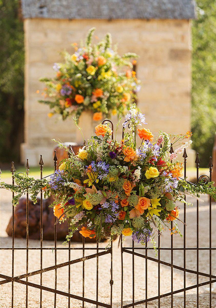 1gate_flowers.jpg