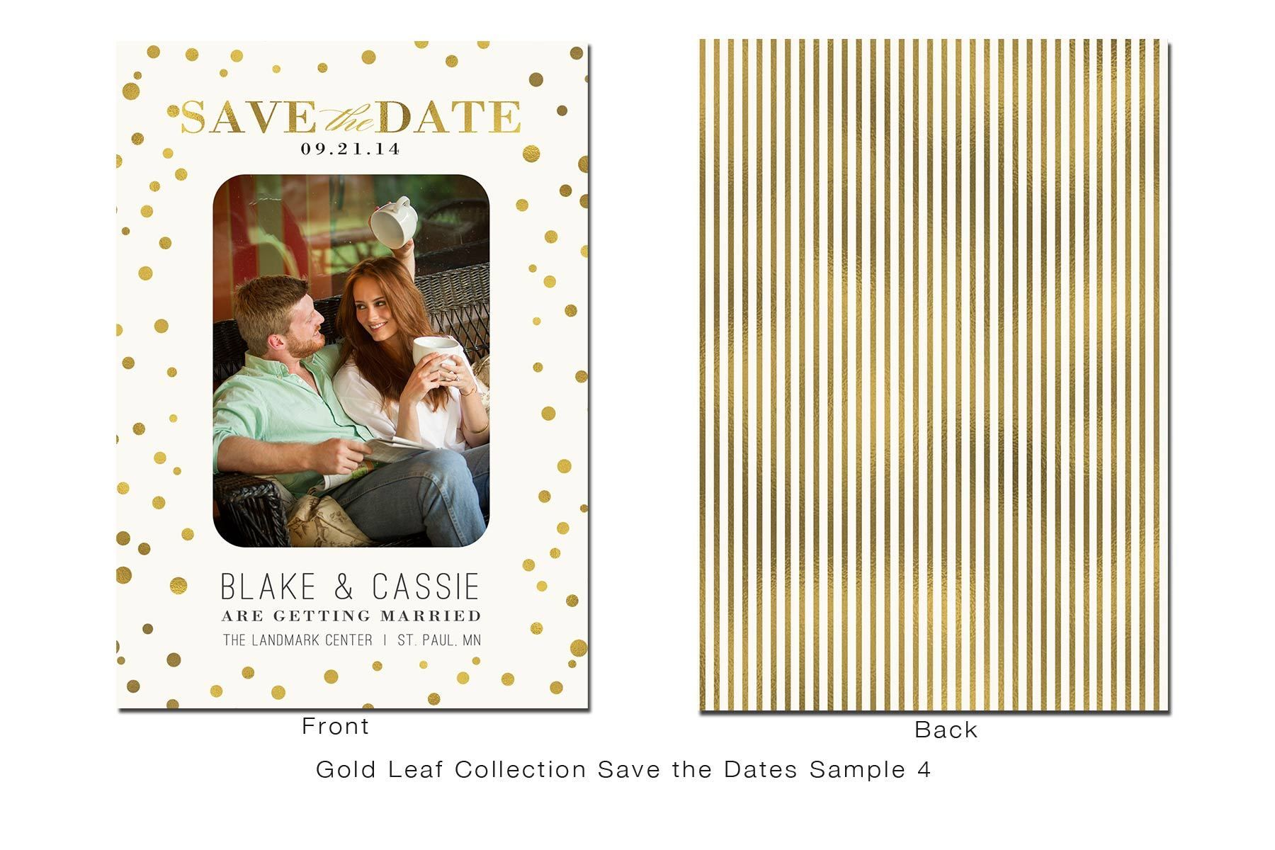1gold_leaf_save_the_dates_sample_4.jpg