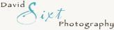 David Sixt Photography