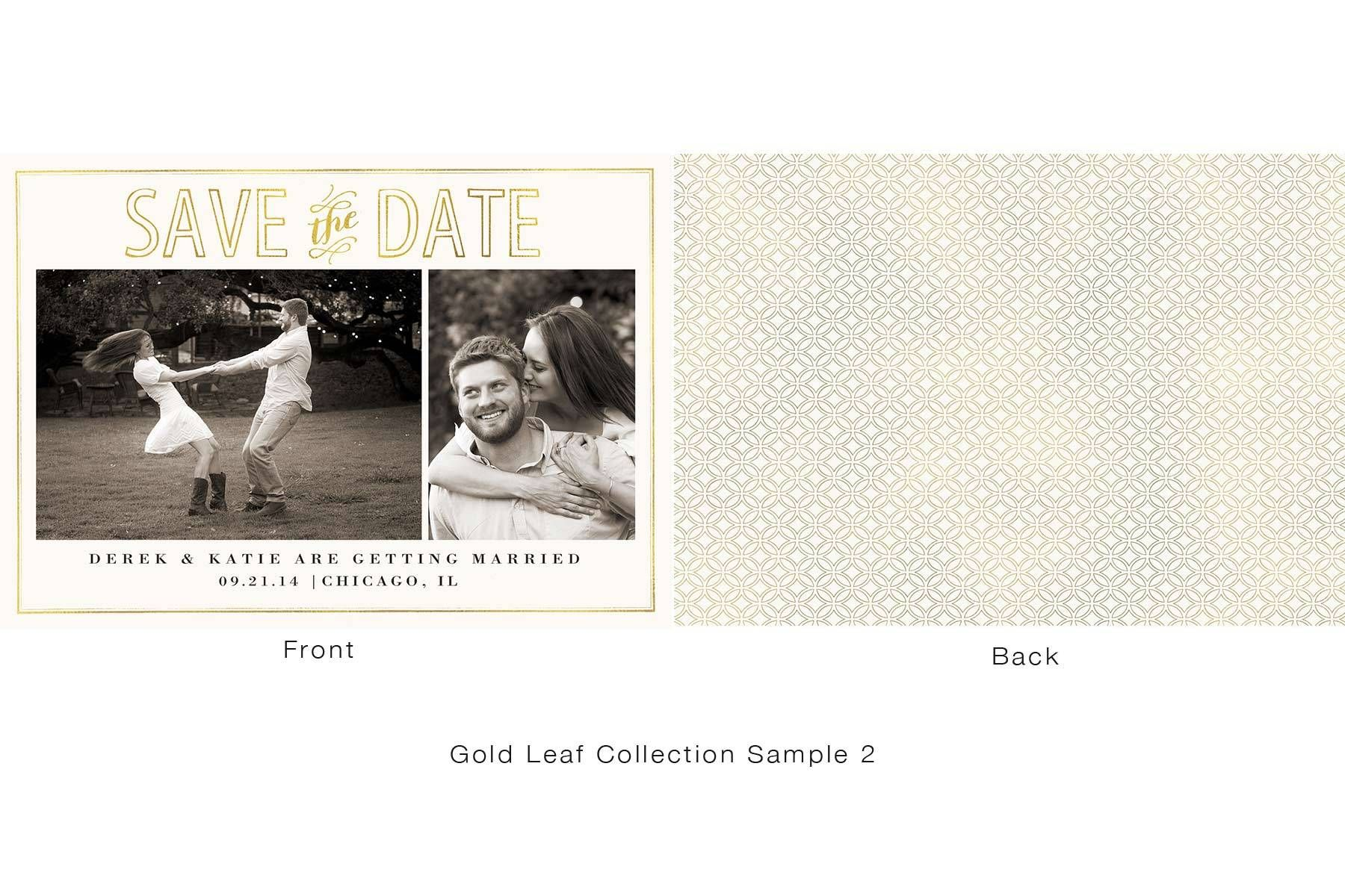1gold_leaf_save_the_dates_sample_2.jpg