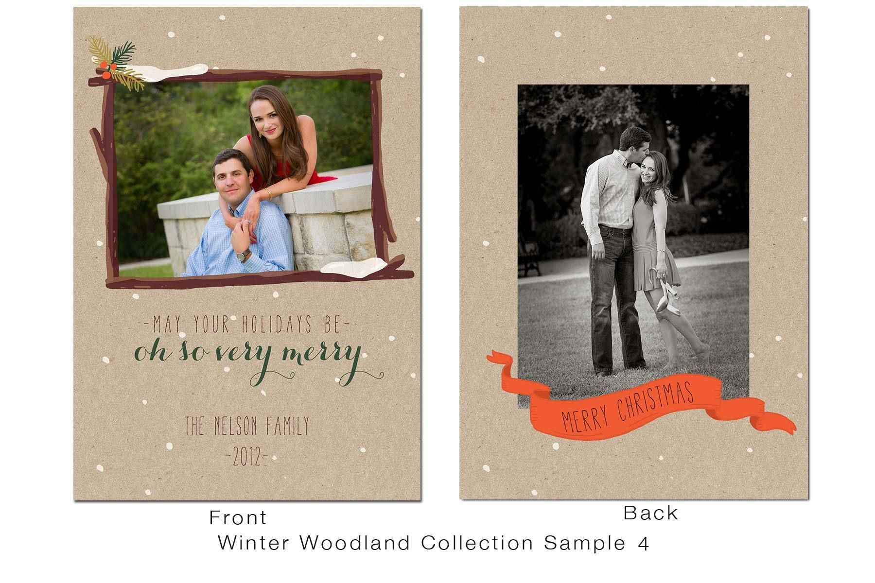 1winter_woodland_collection_sample_4.jpg
