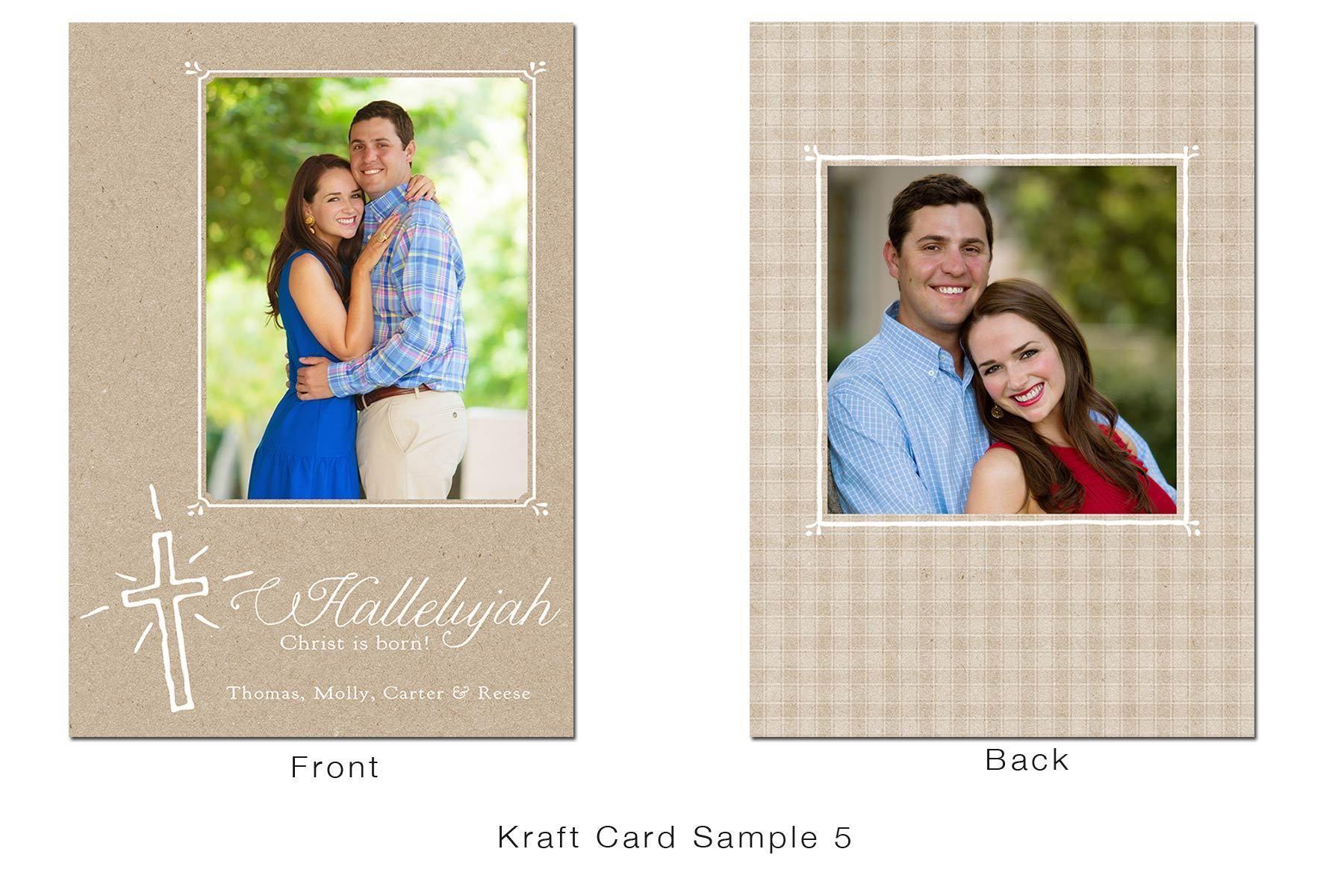 1kraft_card_sample_5.jpg