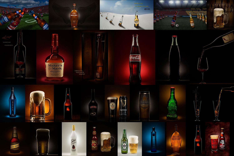 1beverages_intro
