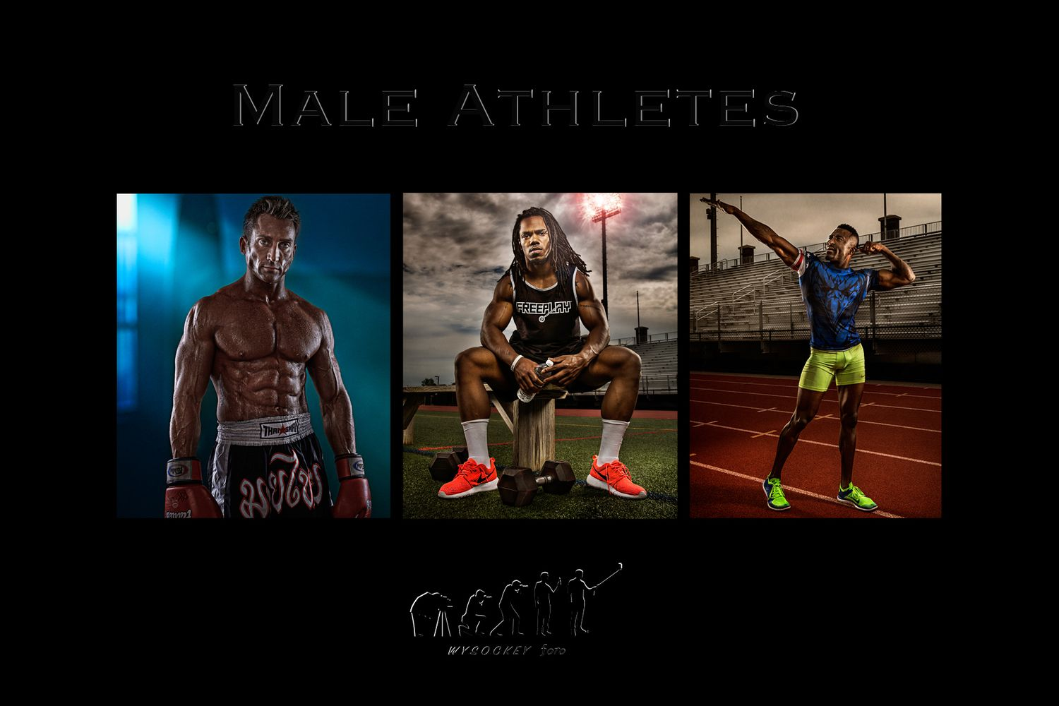 male athletes intro.jpg