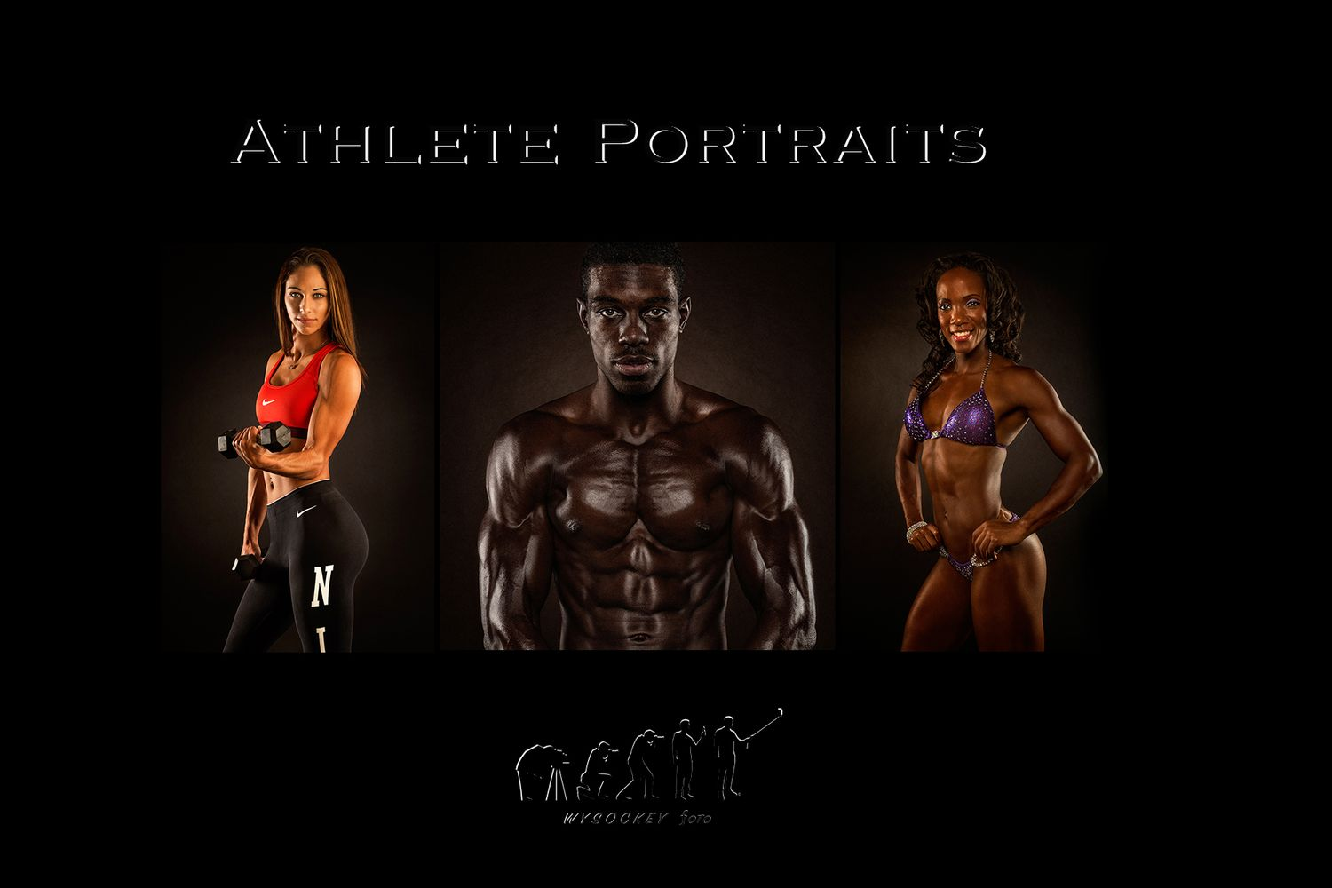 athlete portraits intro.jpg