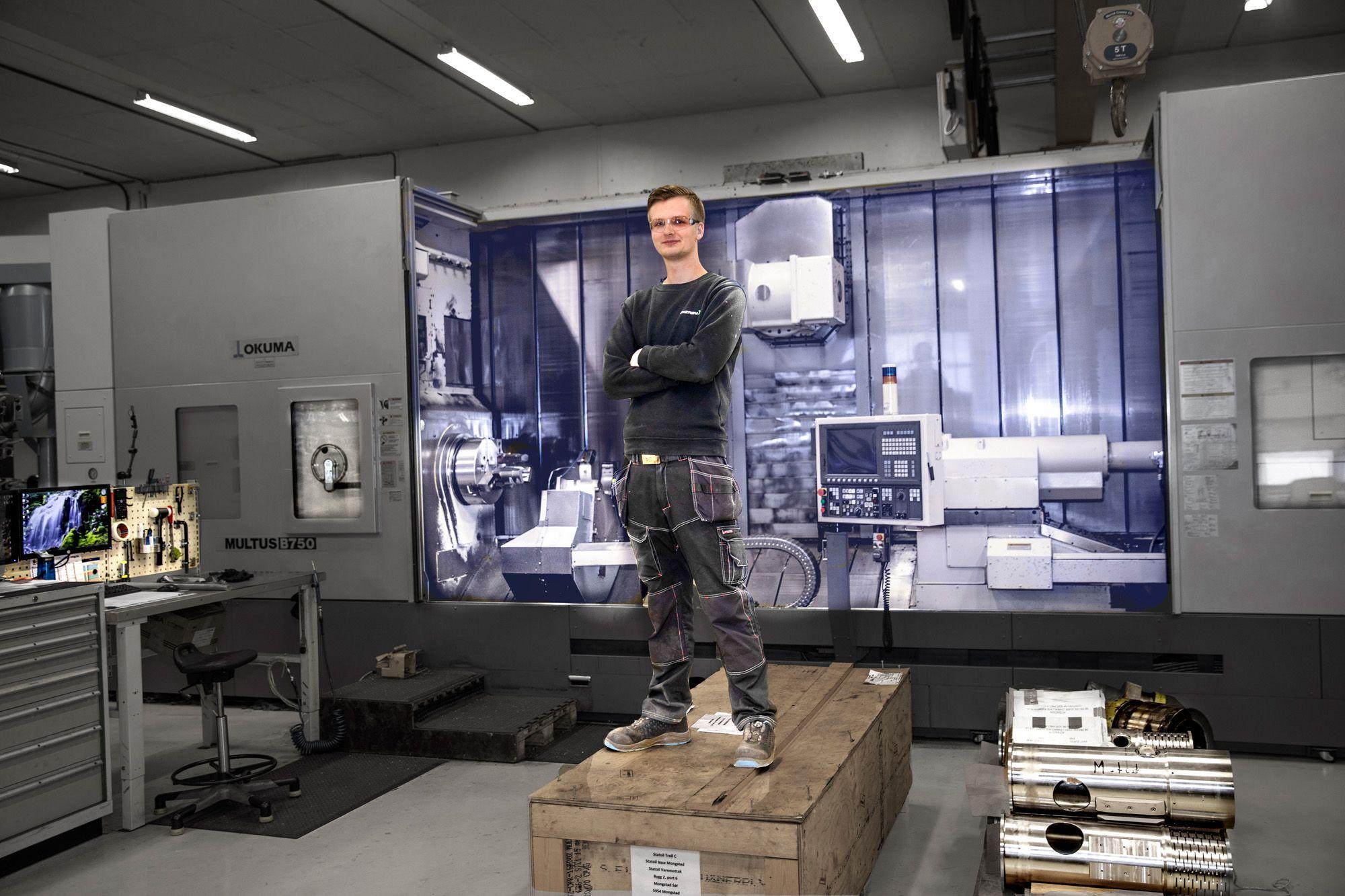 StudioHjelm-Næringsliv_045.jpg