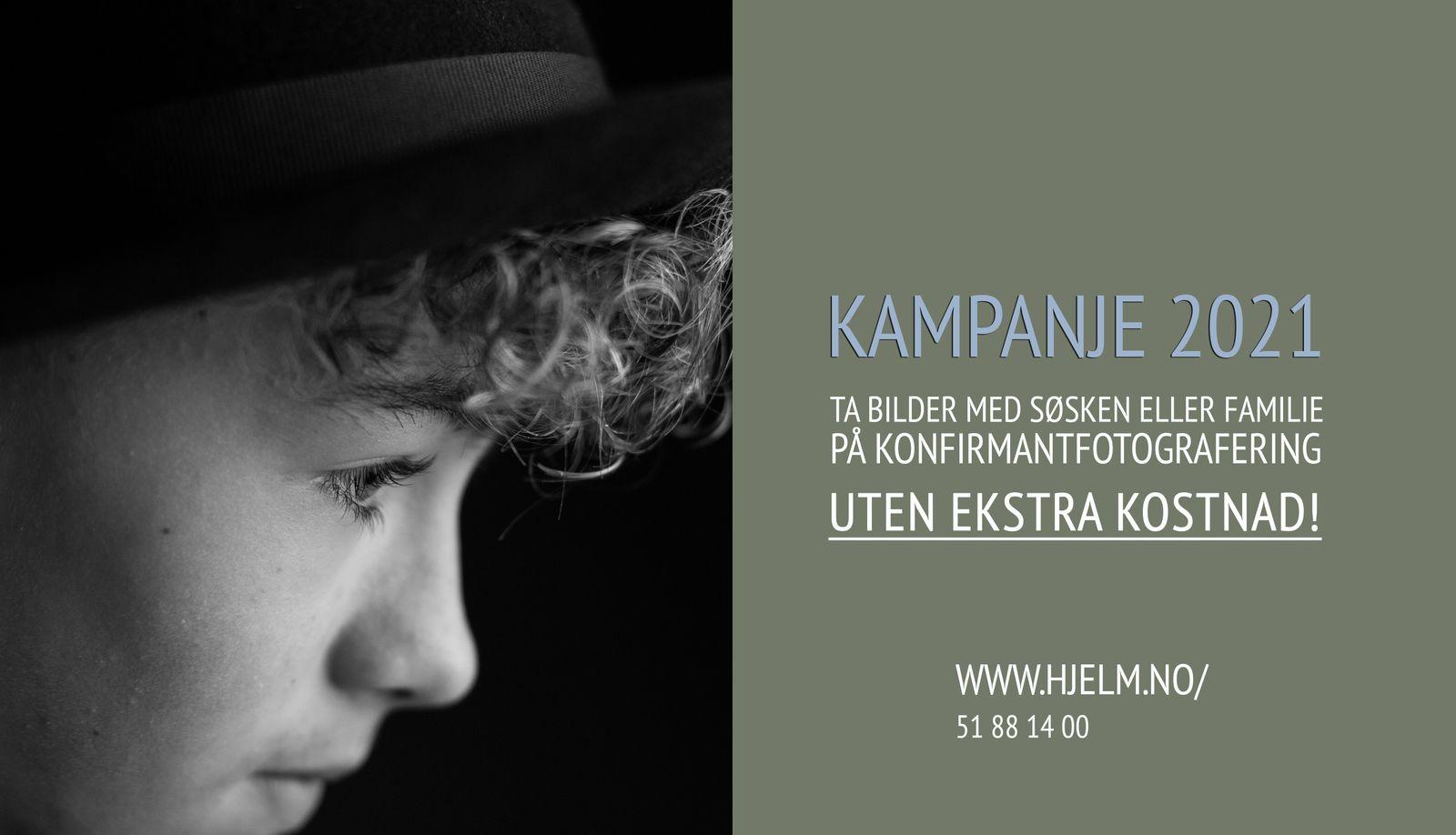 16090 Lillebakken-061 kopi copy.jpg