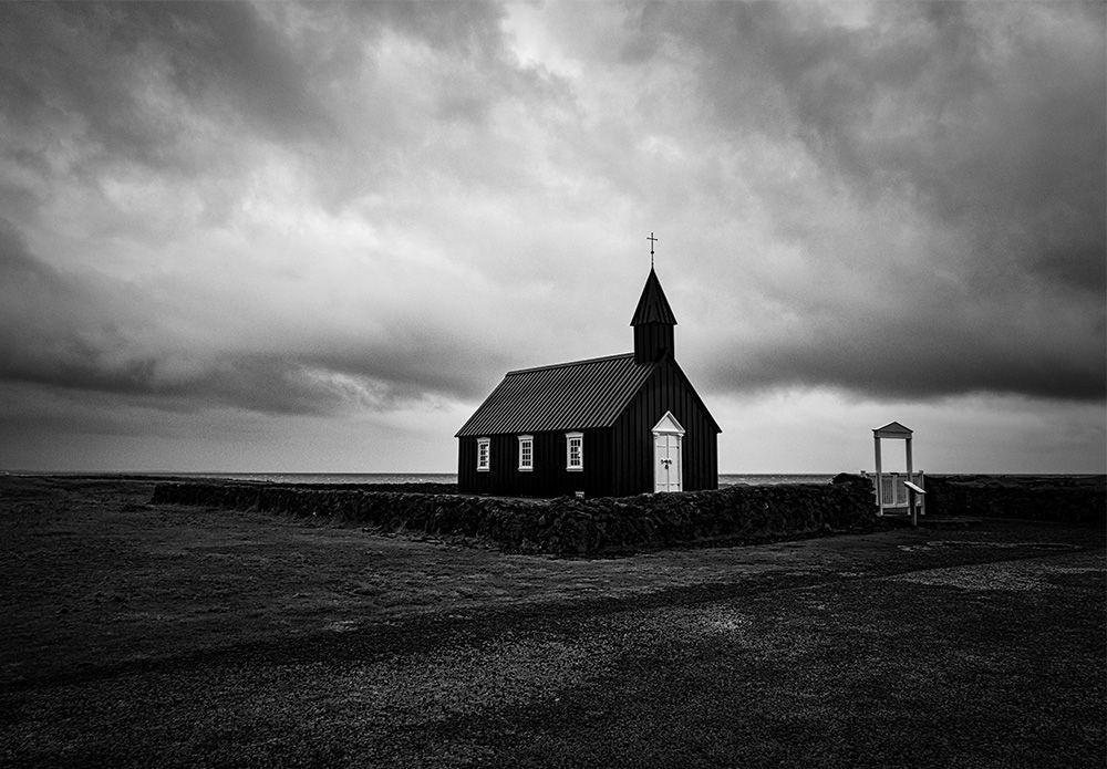 black church copy.jpg