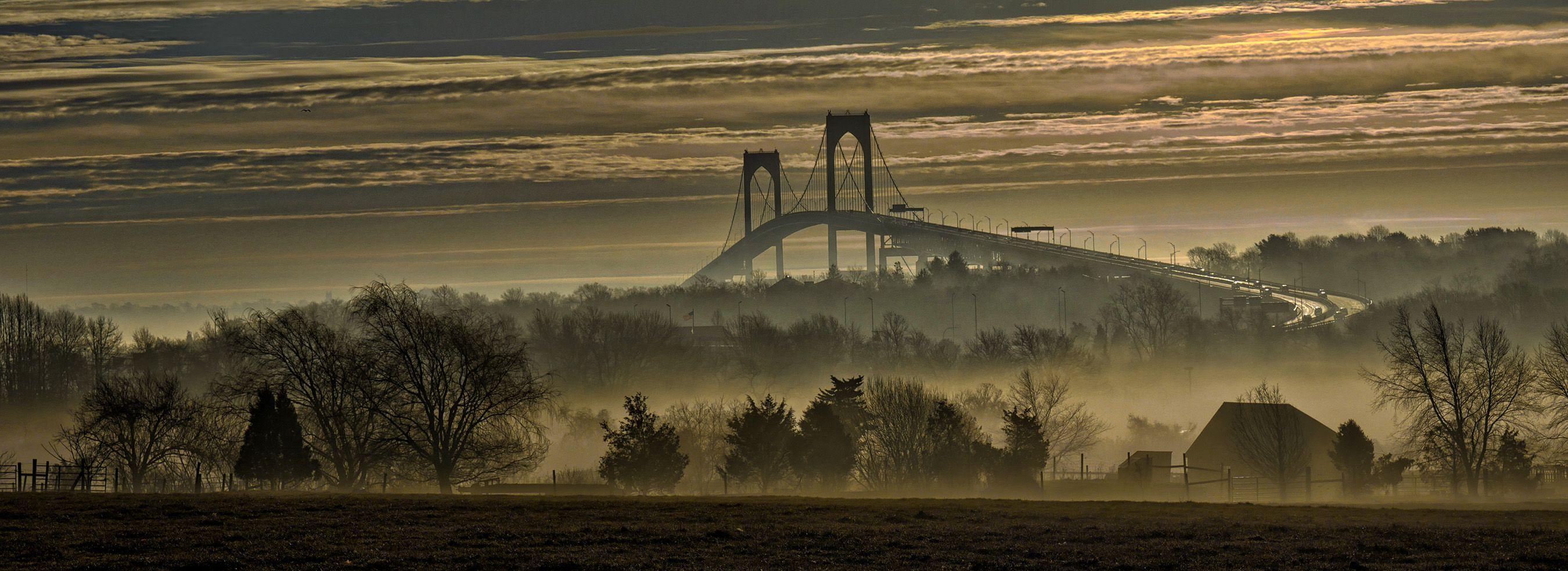 foggy bridge copy.jpg