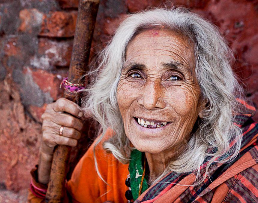 1woman_in_nepal_1_copy.jpg