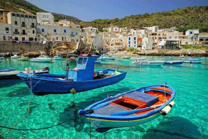 Sicily-Italy-5-696x465.jpg