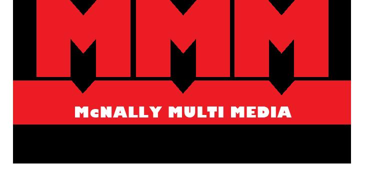 McNally Multi Media