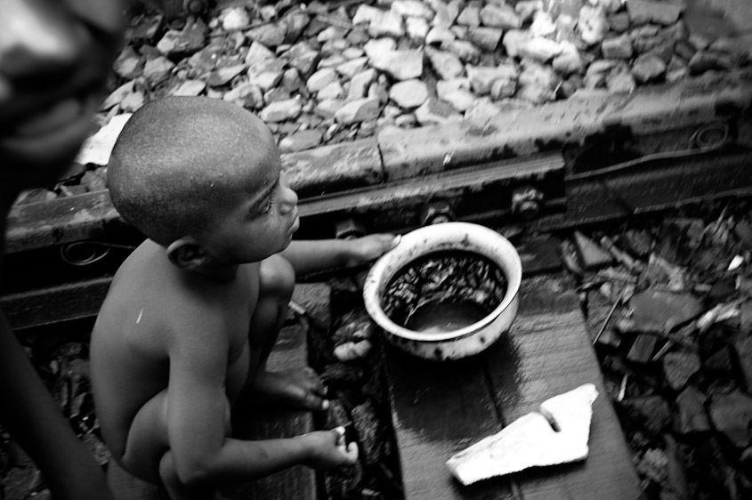 1r164_1rohingya_3