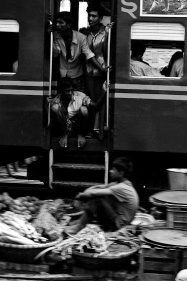 1r151_1rohingya_1