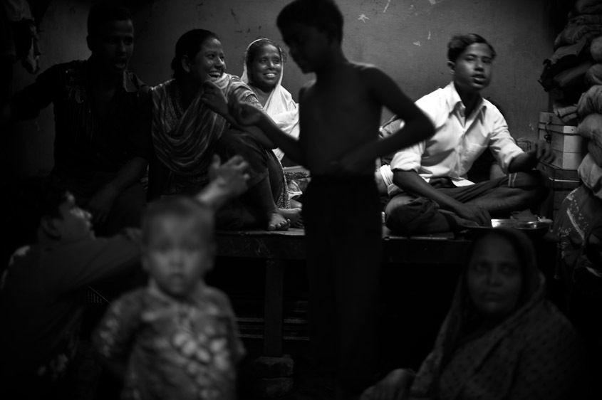 1r156_1rohingya_14