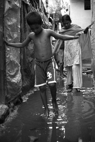 1r154_1rohingya_12