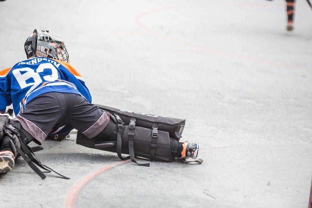 1r2016_02hockey_52.jpg