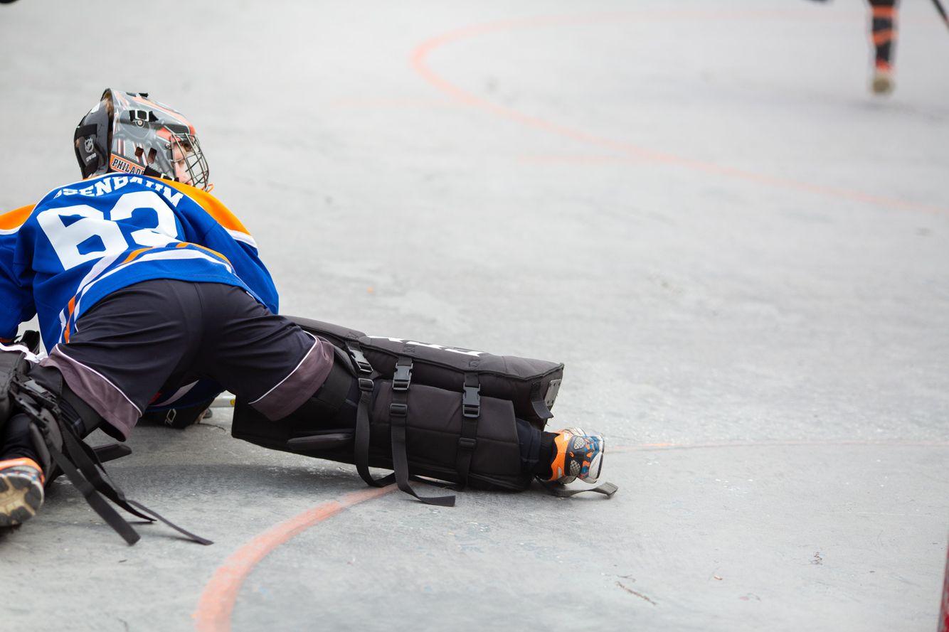 2016_02Hockey-52.JPG