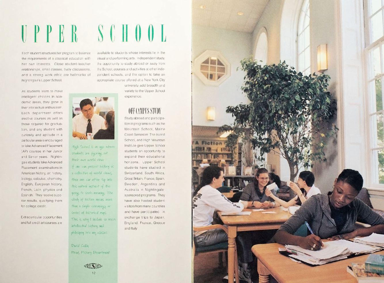 upper school.jpg