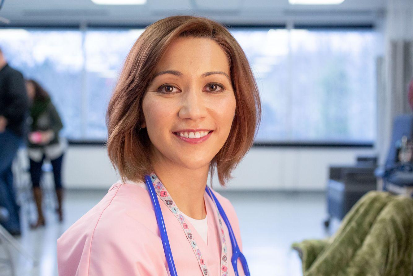 Nurse_Patient_0587.JPG