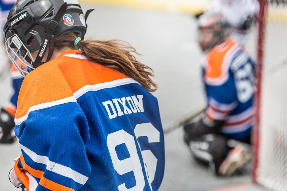 1r2016_02hockey_135.jpg