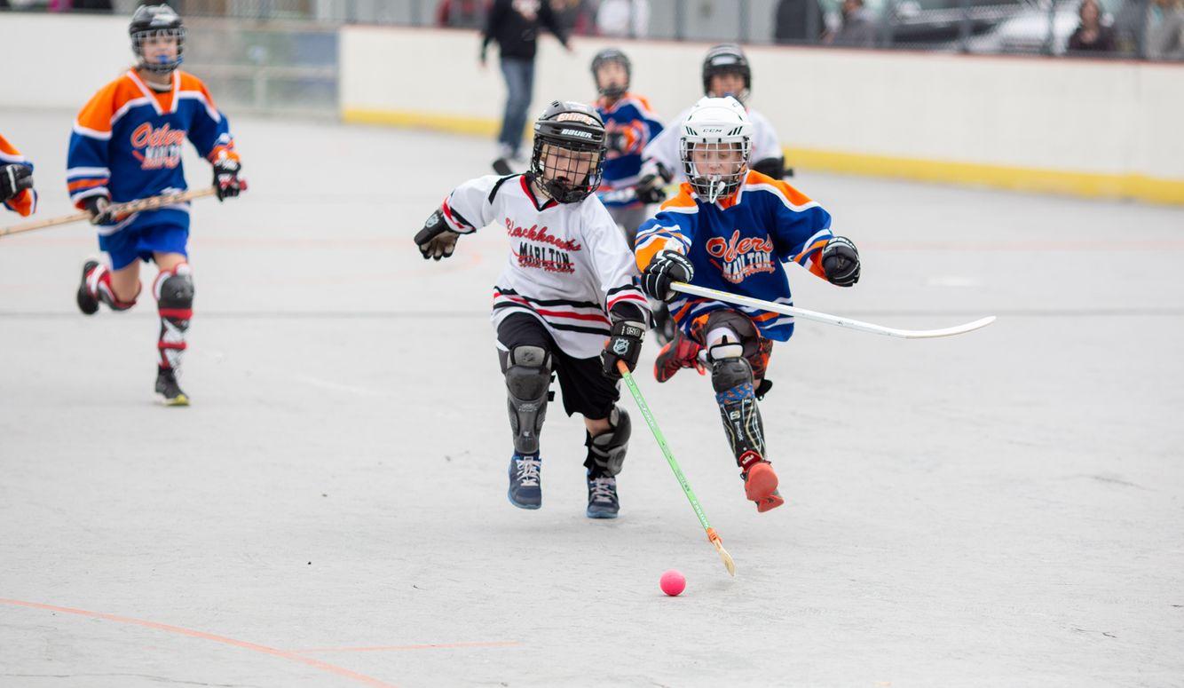 2016_02Hockey-64.JPG