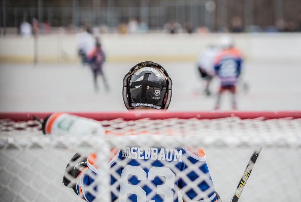 1r2016_02hockey_38.jpg