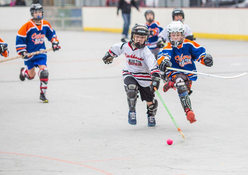 1r2016_02hockey_64.jpg