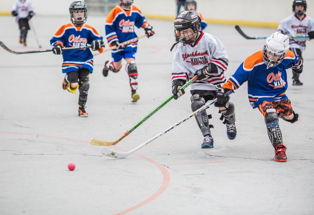 1r2016_02hockey_65.jpg