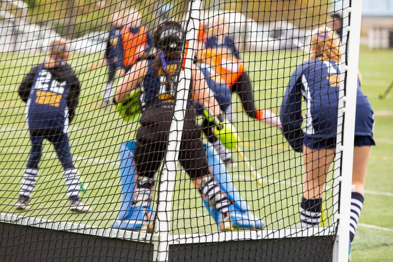2018_10FieldHockey-123.JPG