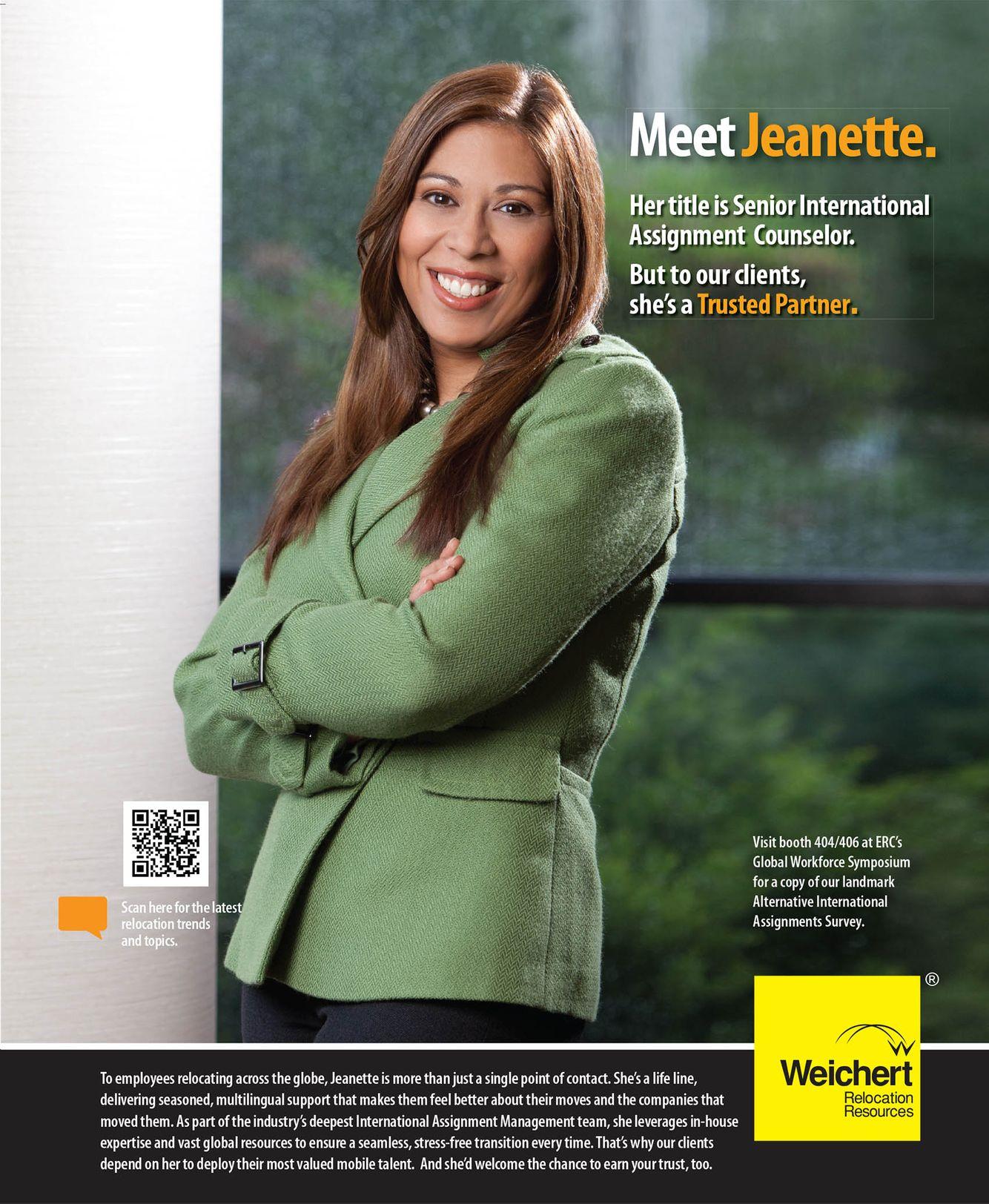 TrustPart_Jeanette_Final_MobilityOctober2012.jpg