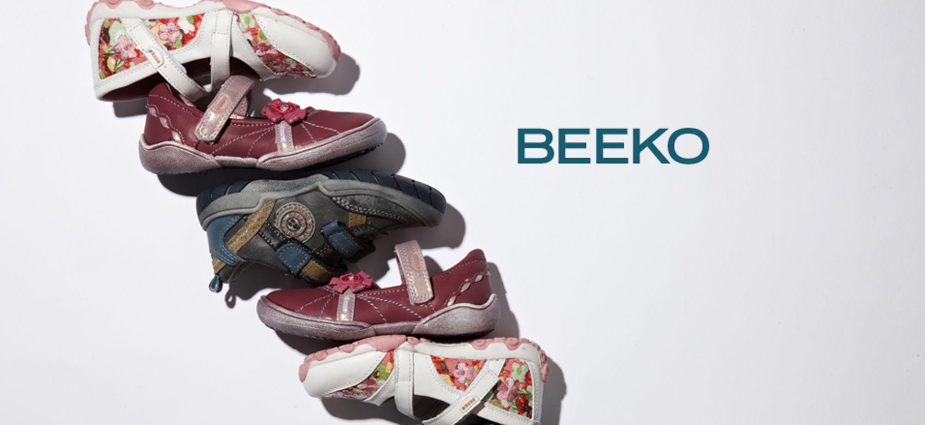 1beeko_1.jpg