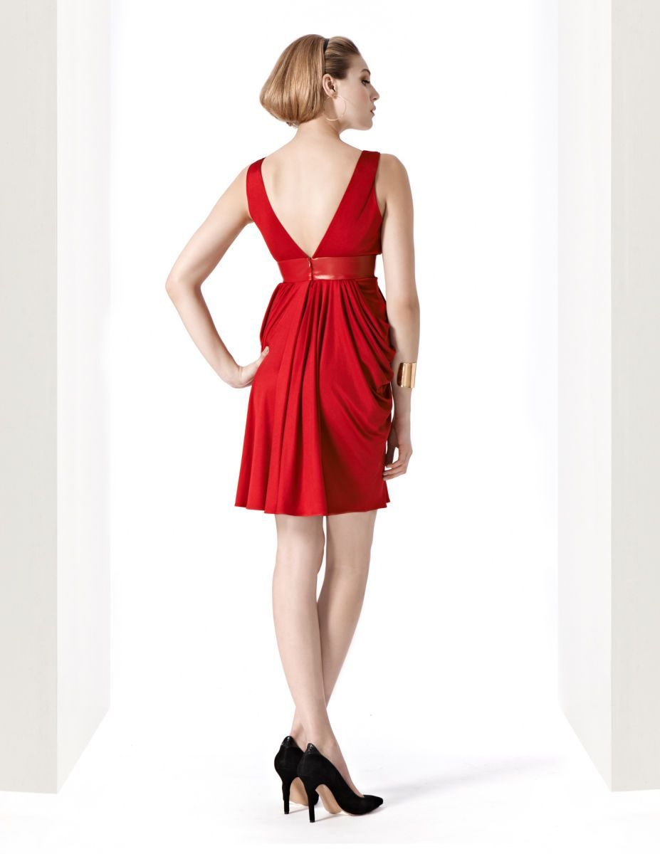 1s012_fw13_reddress_0861_copy.jpg