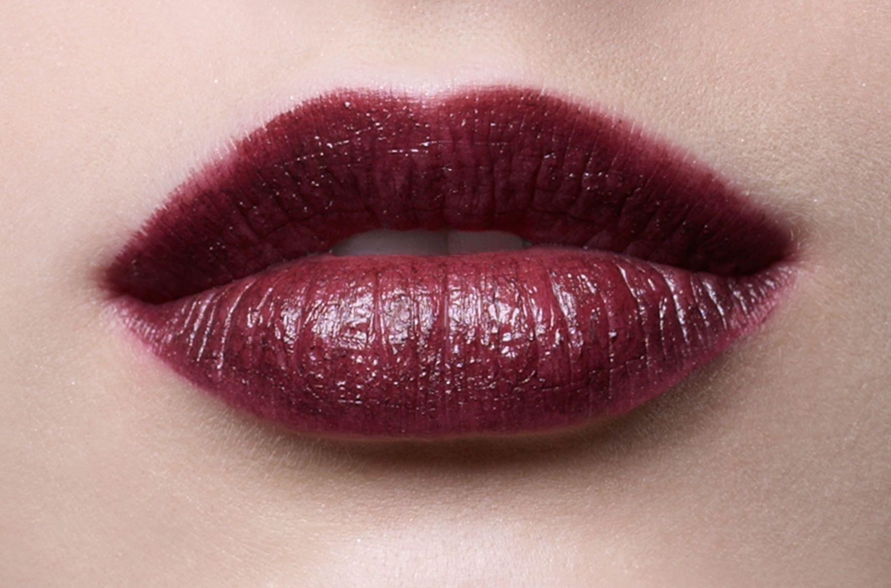 1beauty_01_092_lips.jpg