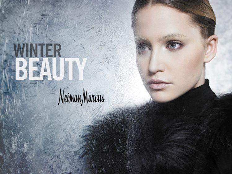 1MORITZ_Co_Beauty___05.jpg