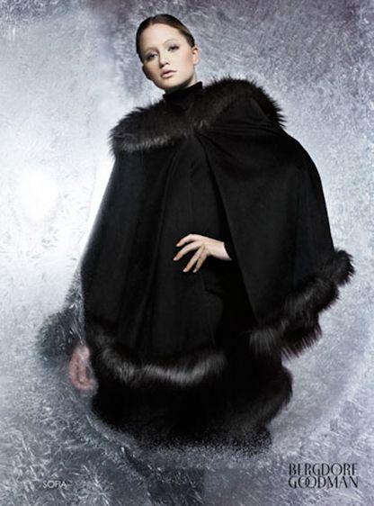 1MORITZ_Co_Fashion___26.jpg