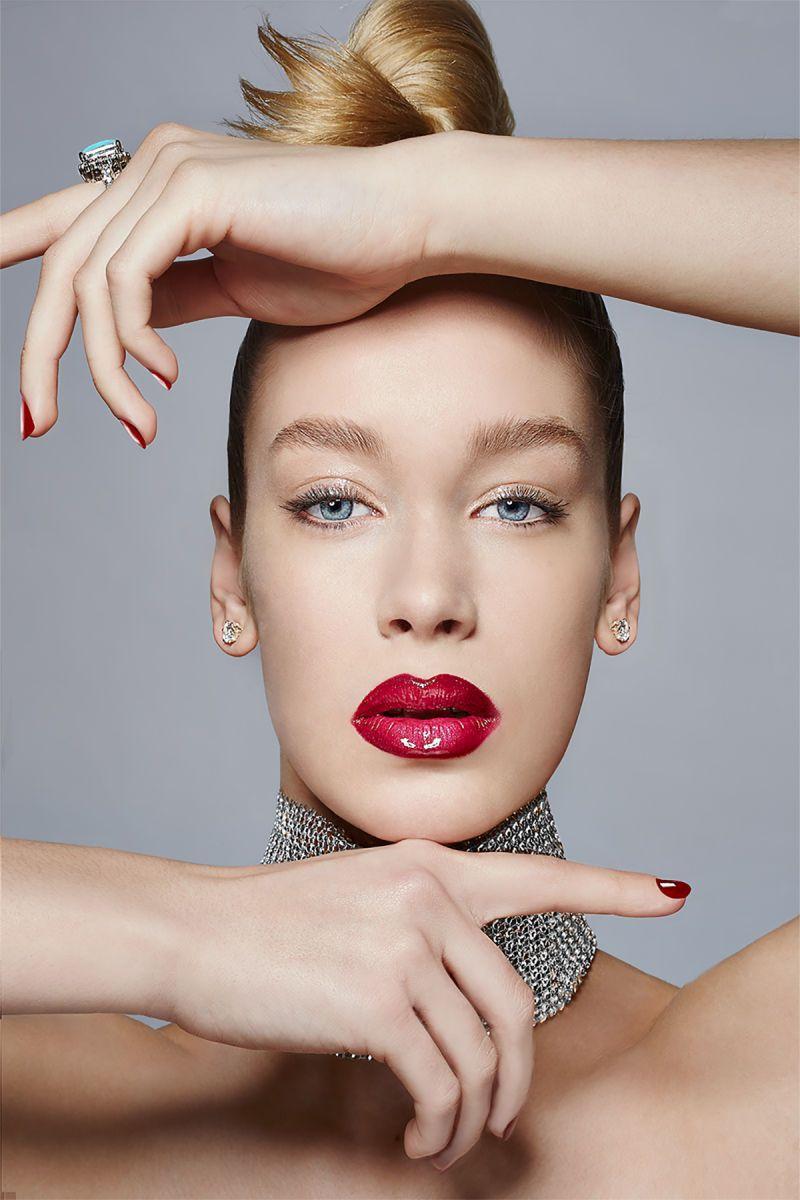 Candy Lips Editorial beauty3525_v10.jpg