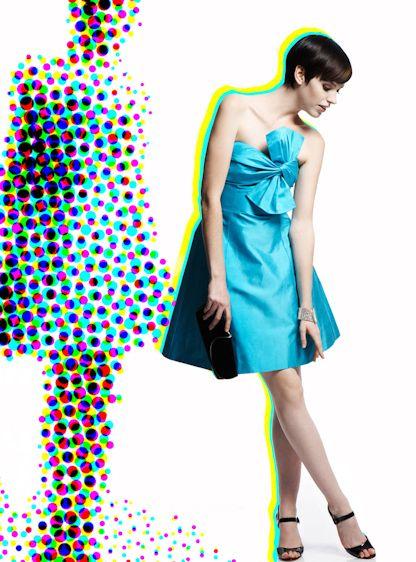 1MORITZ_Co_Fashion___28.jpg