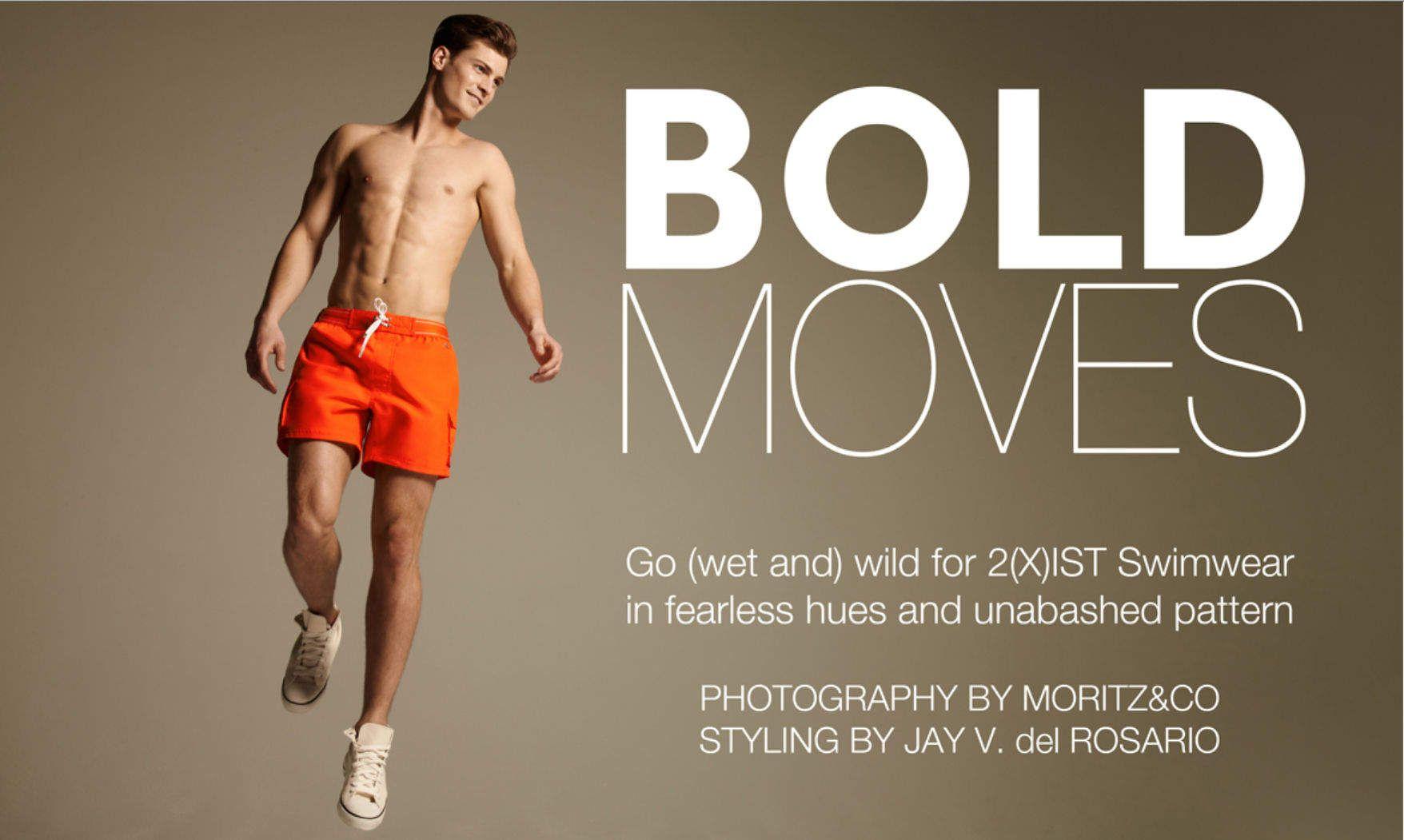 1bold_moves_001.jpg