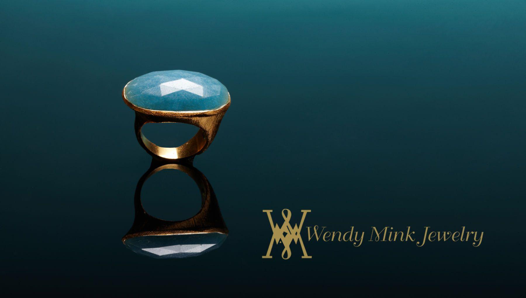 1r110420_jewelry_wendymink_s03_042.jpg