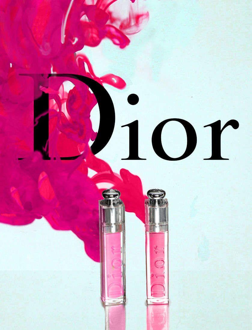 Dior Beaute