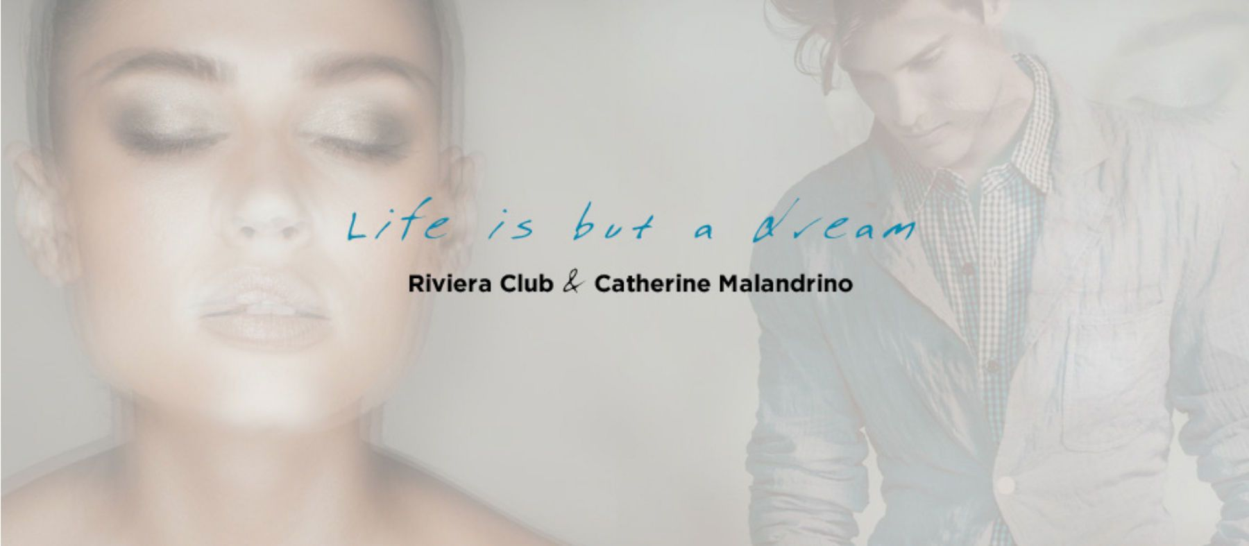 1rivieraclub_cathrinemalandrino_01.jpg