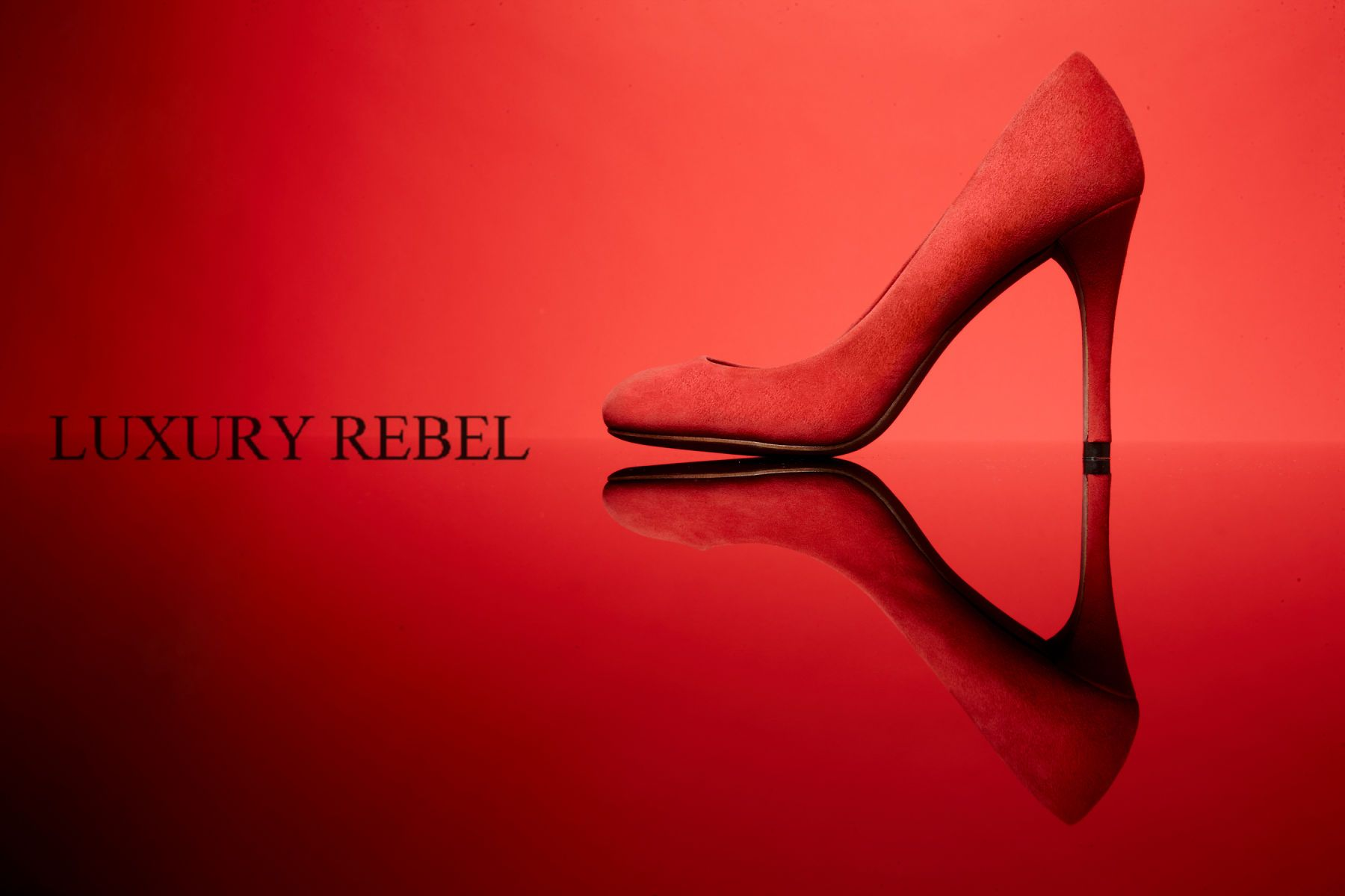 1r110422_shoes_luxuryrebel_s01_084.jpg