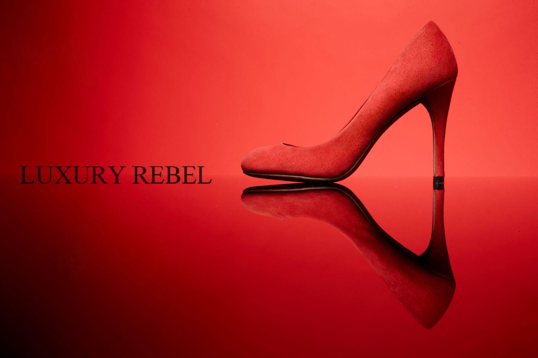 1r110422_shoes_luxuryrebel_s01_084.jpg