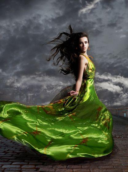 1MORITZ_Co_Fashion___13.jpg