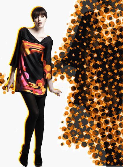 1MORITZ_Co_Fashion___27.jpg