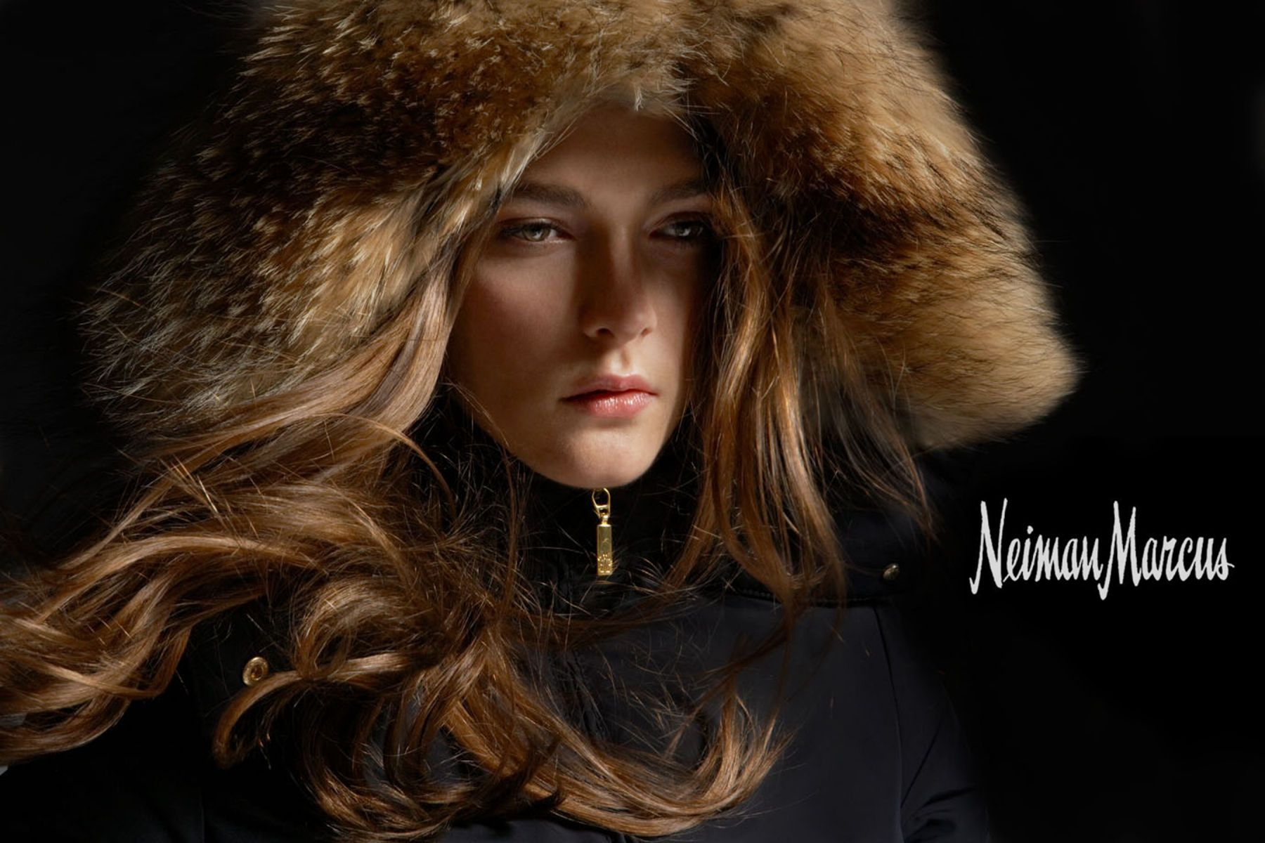 Moncler for Neiman Marcus